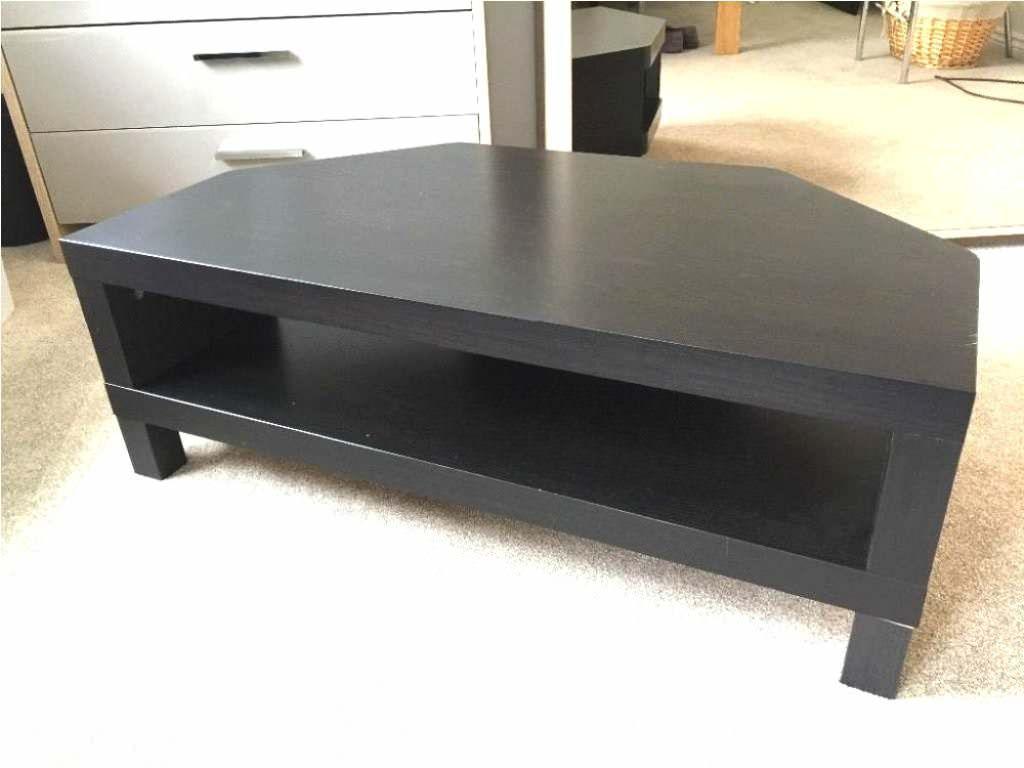 Hemnes Tv Kast Ikea.Lack Corner Tv Stand Ikea Corner Unit Tv Stand Corner Tv Stand