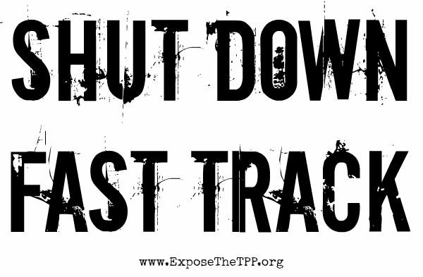 Pin by ExposeTheTPP on Fast Track