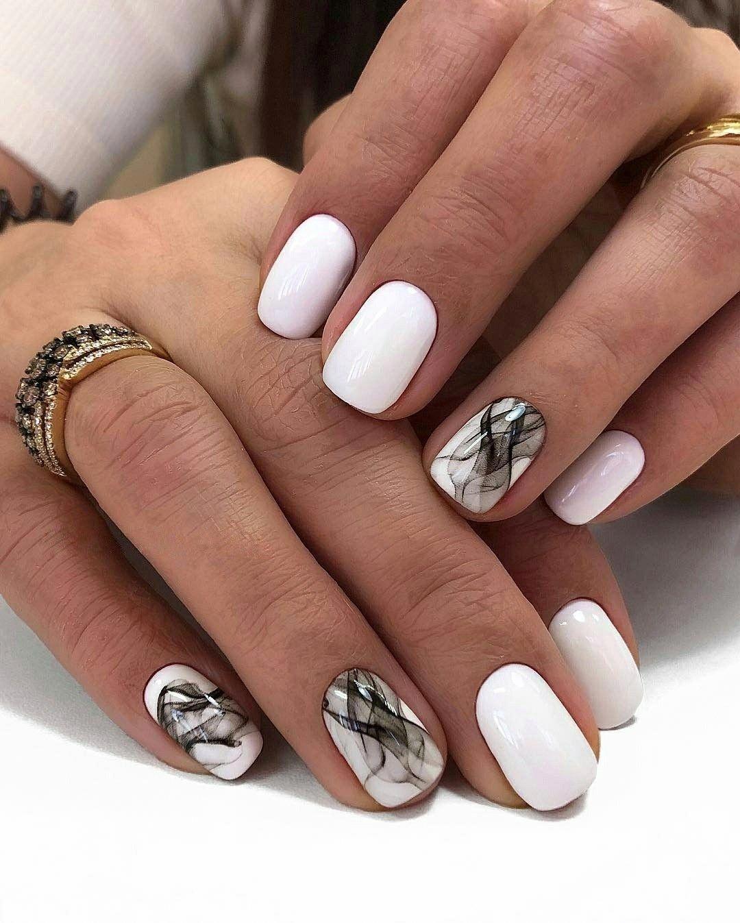 easy diy summer nails Simple easysummernailsdesignsdiy in