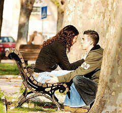 aspergers dating sfaturi dating oferte de site- uri