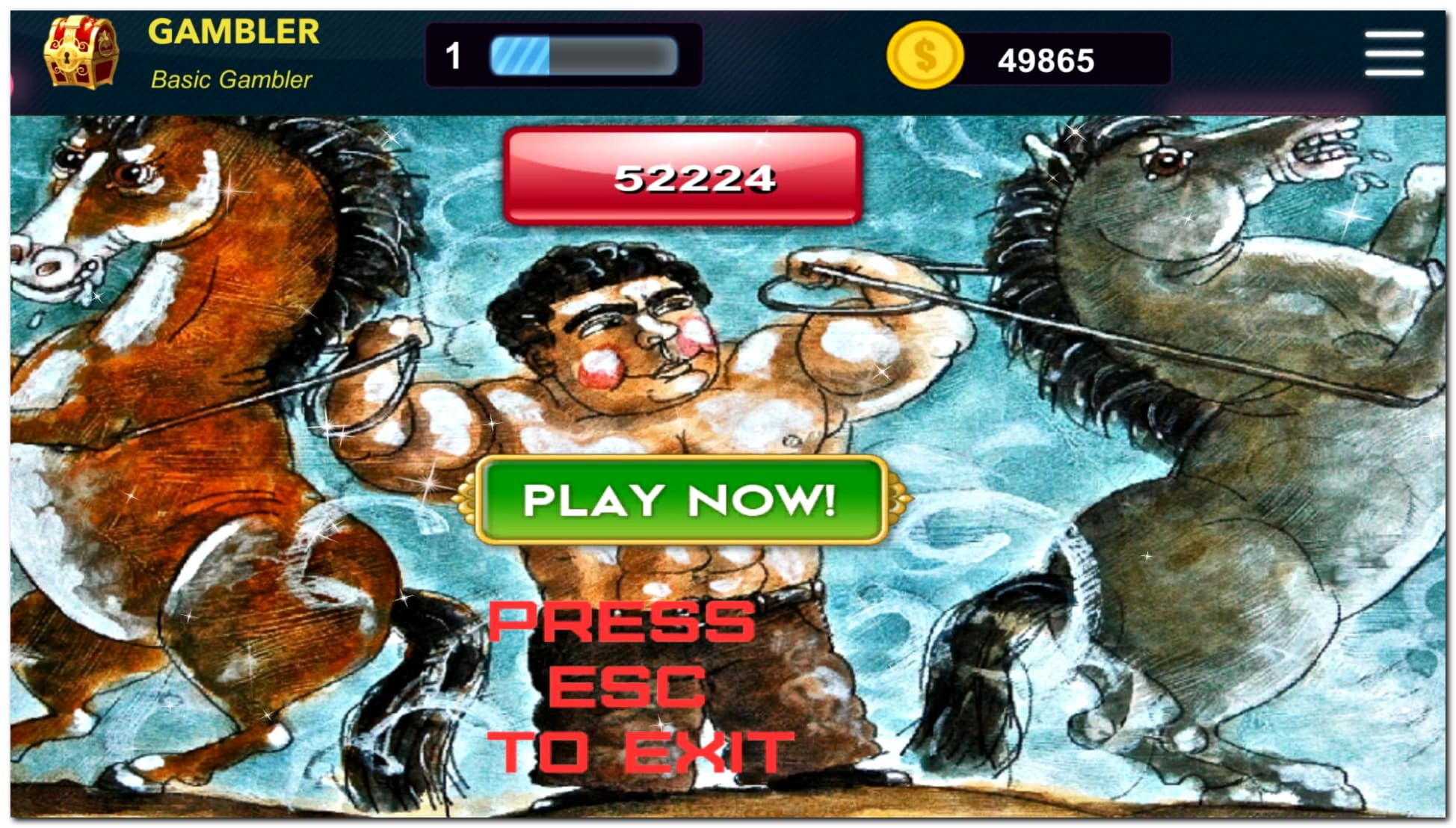 Spiele The Catfather Part II - Video Slots Online