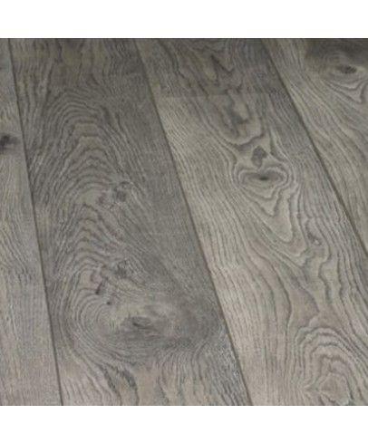 Feuchtraumlaminat #Laminat nur 23,49\u20ac/m² → Laminat Berry Floor