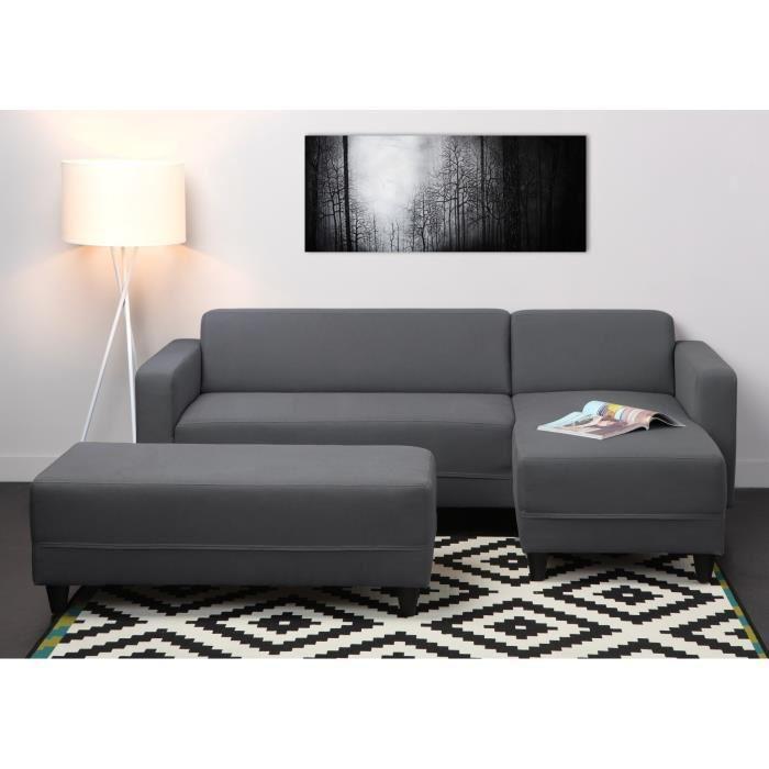 Canape Sofa Divan Finlandek Salon Finlandek Canape D Angle