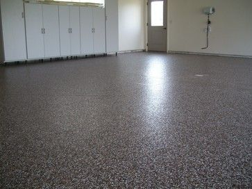 Garage And Shed Design Ideas Pictures Remodel Decor Epoxy Garage Floor Coating Shed Design Garage Floor Coatings