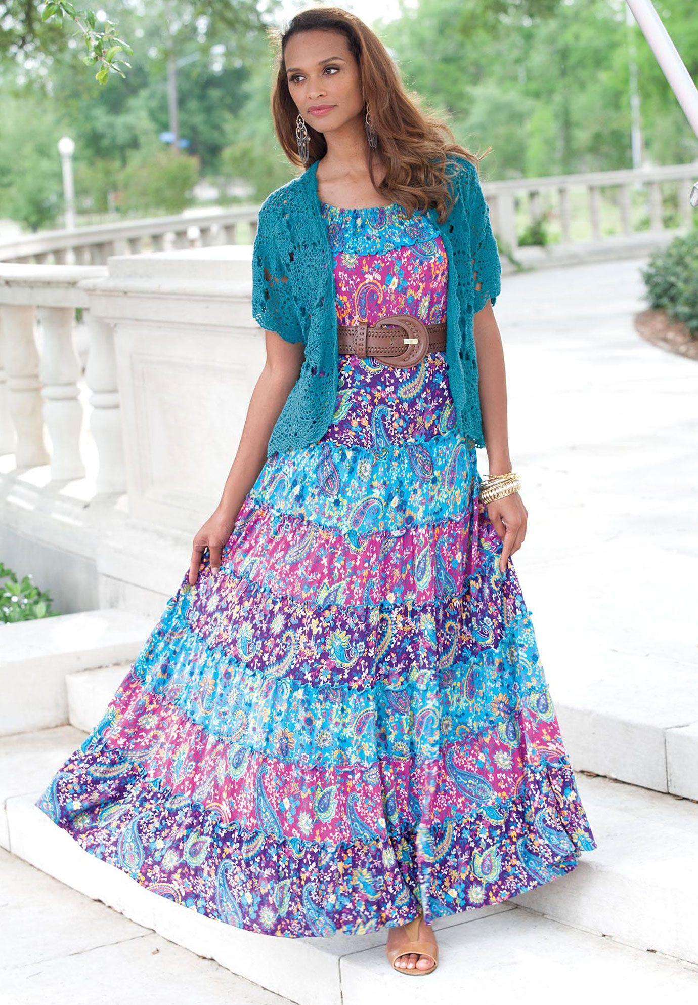 Modern Plus Size Fashion Professional Women S Plus Size Clothing Plus Size Outfits Fashion Plus Size Dresses [ 1986 x 1380 Pixel ]