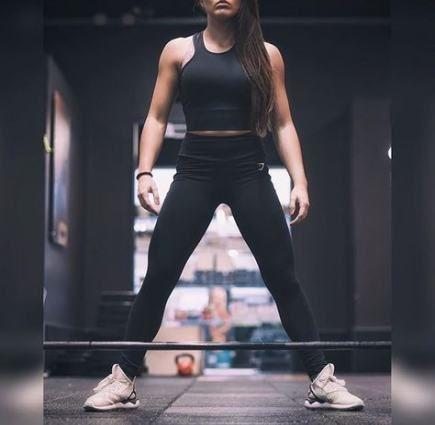 #fitness #fitness #photoshoot  67 Ideas fitness photoshoot ideas gym healthy