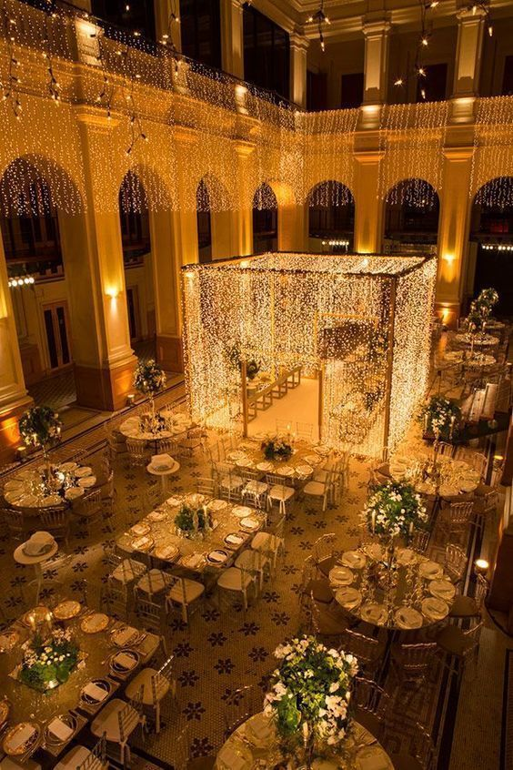 50 good inspiration for your wedding event - Beauty of Wedding - decoration - #Beauty #decoration #Event #Good #inspiration #wedding
