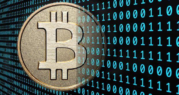 Rapaz tornou-se milionário depois de investir $1.000 em Bitcoin