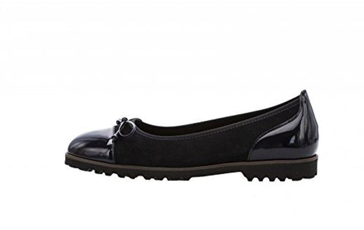 Zapatos negros XLC para mujer Js1IINKUz