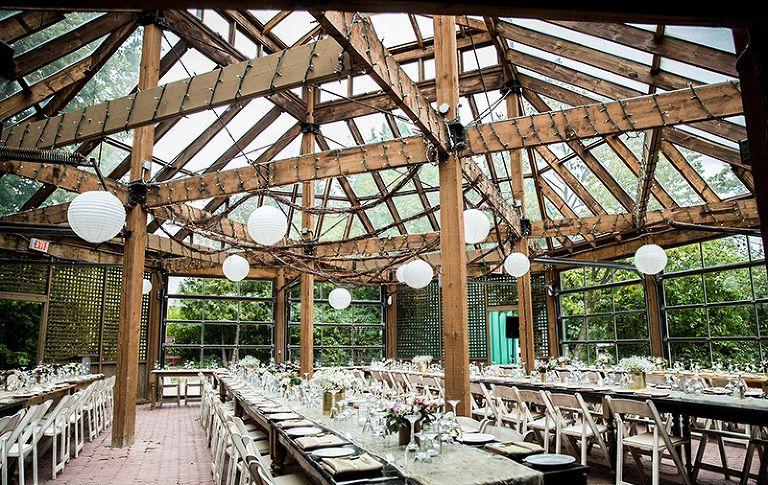 Christopherdale wedding kortrighton floral studio