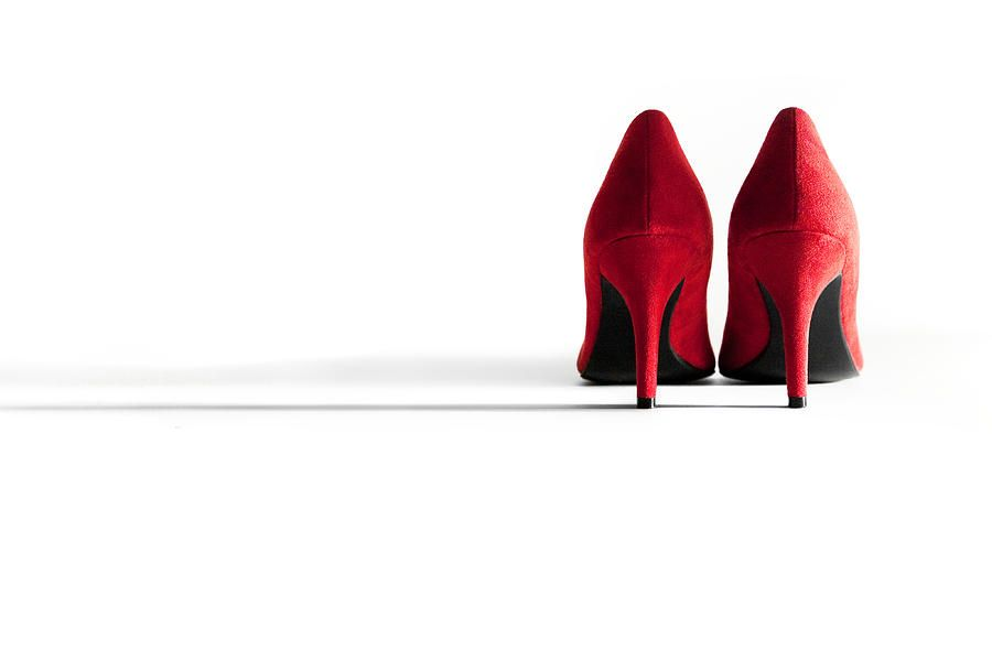 17 Best images about Luz on Pinterest   Tom ford, Still life ...