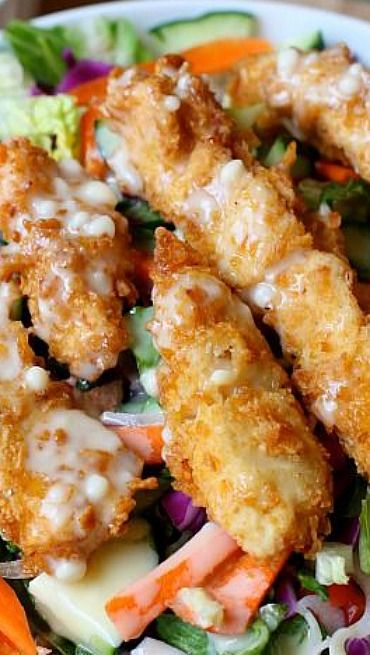 applebees asian chicken salad dressing - recipes -