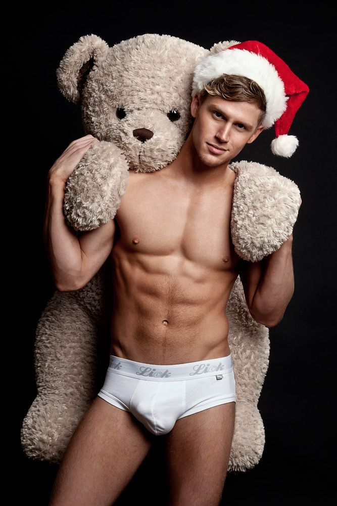 Image Result For Men Hugging Teddy Bear Males