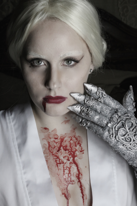 Cosplay Countess American Horror Story Hobby