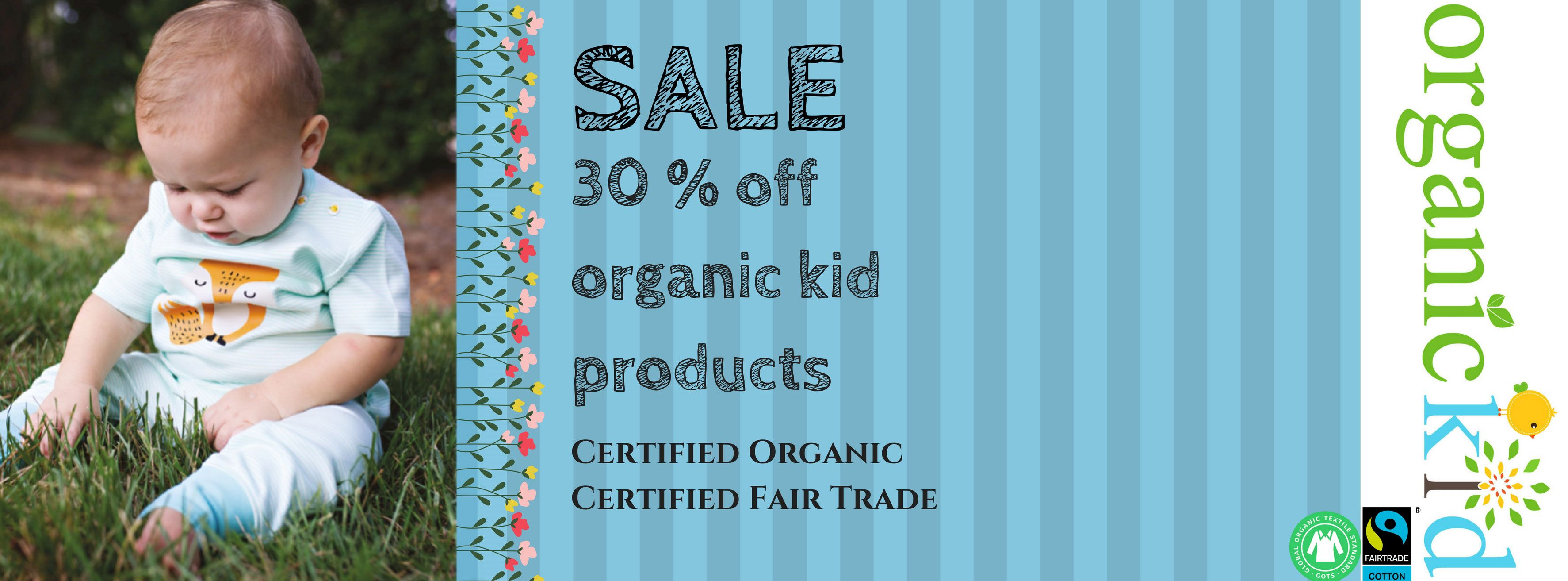 Baby skin is soft & sensitive and needs natural care. We have ...