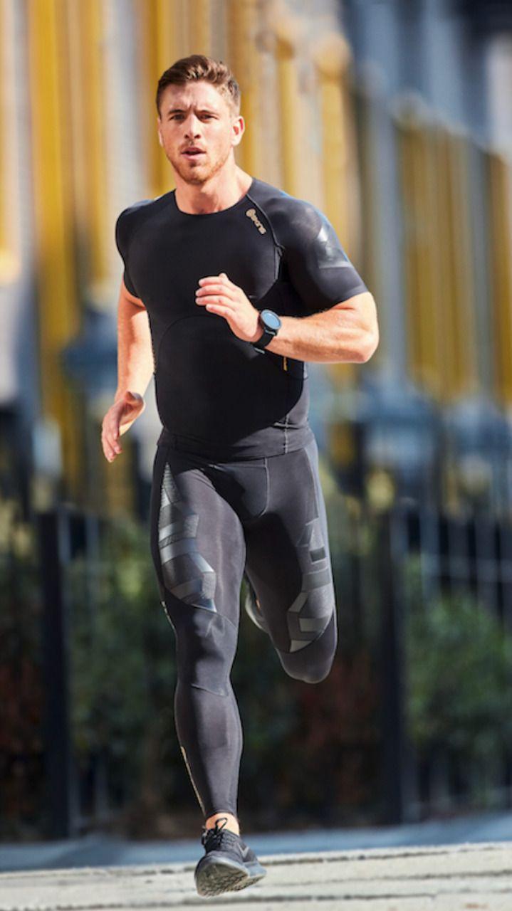832a1753e107 Pin by David Rubin on Men Fitness Motivation