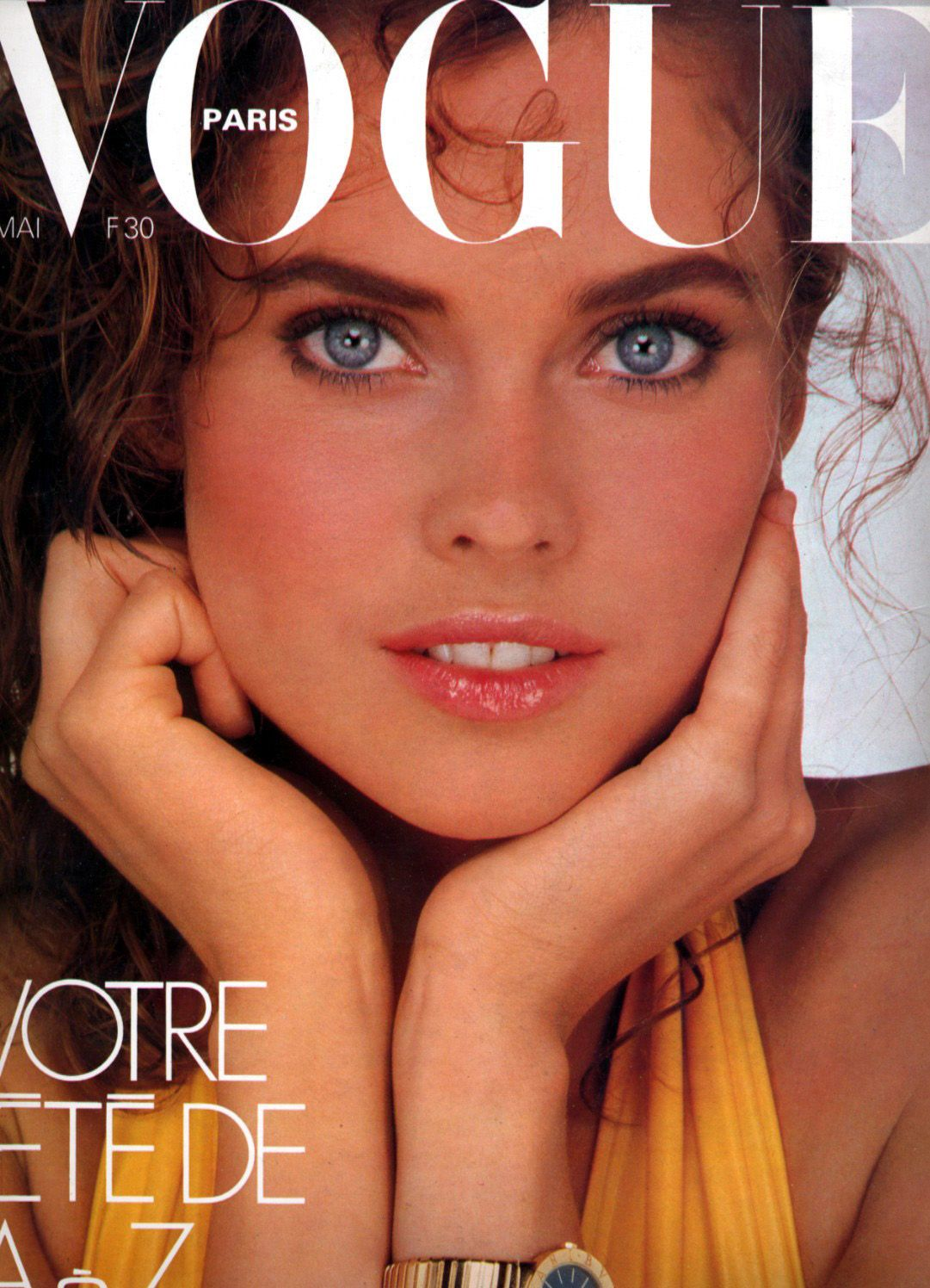 Young Carol Alt nudes (97 photo), Pussy