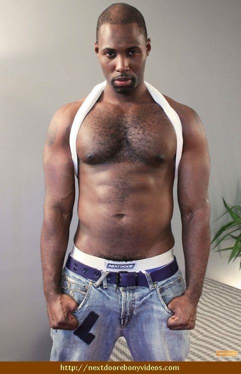 Gay black porn tumblr