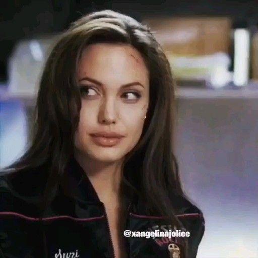 Photo of Angelina Jolie [Jay Sea – Ride it (Regard Remix)]