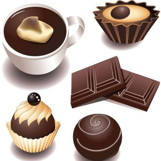 Imagenes Bombones Cerca Amb Google Food Chocolate Desserts Food Clipart