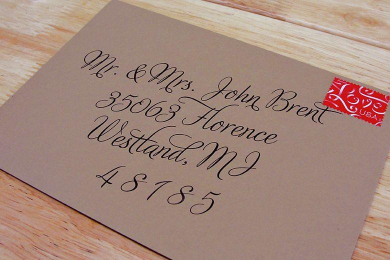 pin by aileenie on i n v i t e s wedding wedding invitations