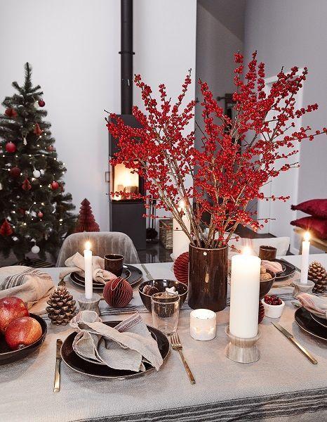 when christmas comes to town an dieser wundersch nen. Black Bedroom Furniture Sets. Home Design Ideas