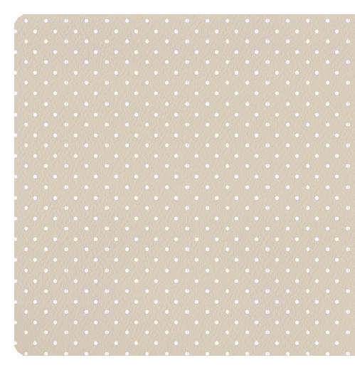 8012365eca01 Personaliza tu tarjeta Invitación de boda con topos