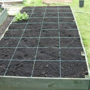 Charmant Raised Garden Beds   How To Build Them For Better Vegetables. Lots Of Great  Links