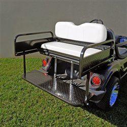 Golf Cart Color Ideas on golf cart copper color, golf cart theme ideas, golf cart space ideas, golf cart design ideas, go cart color ideas, golf cart stereo ideas,