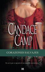 Libros De Candace Camp Buscar Con Google Novelas Románticas Libros Romanticos Libros