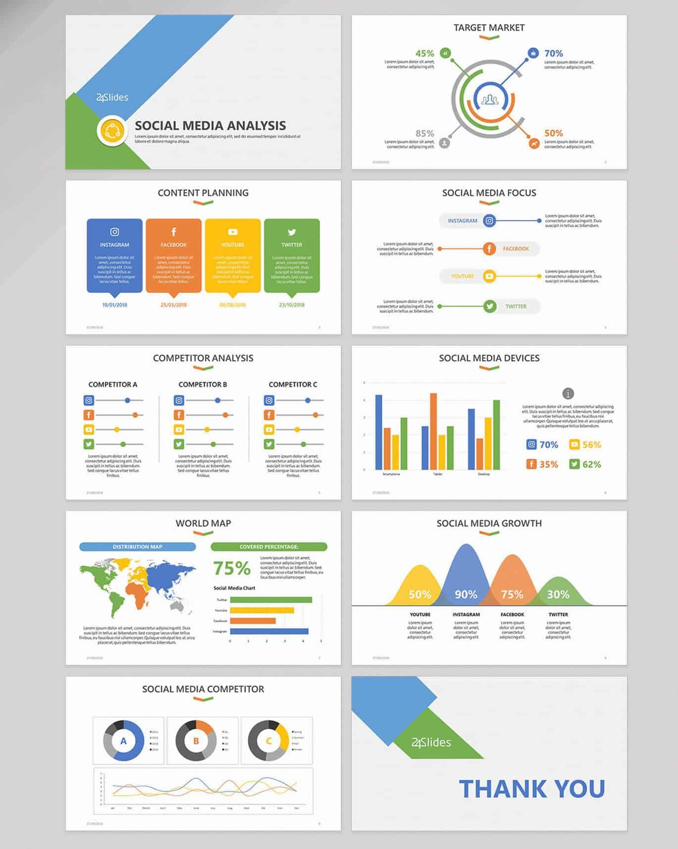 Covid 19 Impact On Business In India Ppt