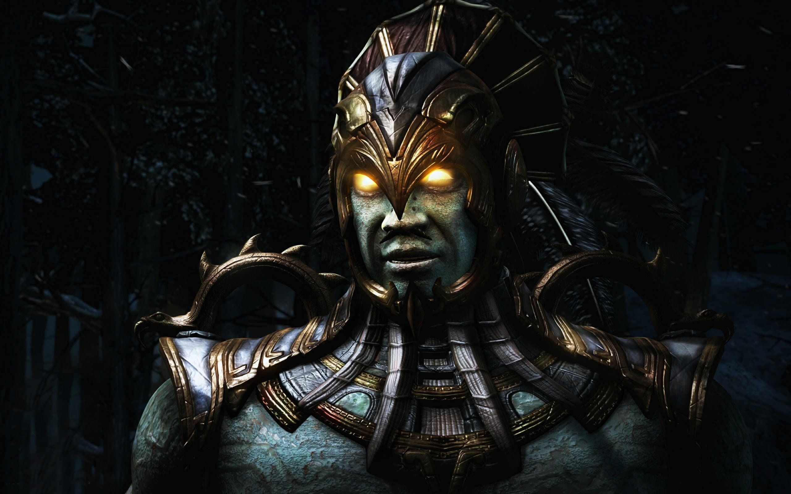 Mortal Kombat X Unlock All Character Brutalities USgamer | Mortal