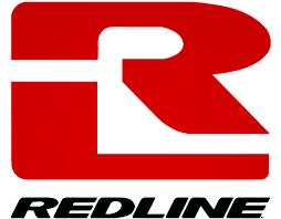 Image Result For Redline Bikes Logo Bike Logo Vector Logo Redline