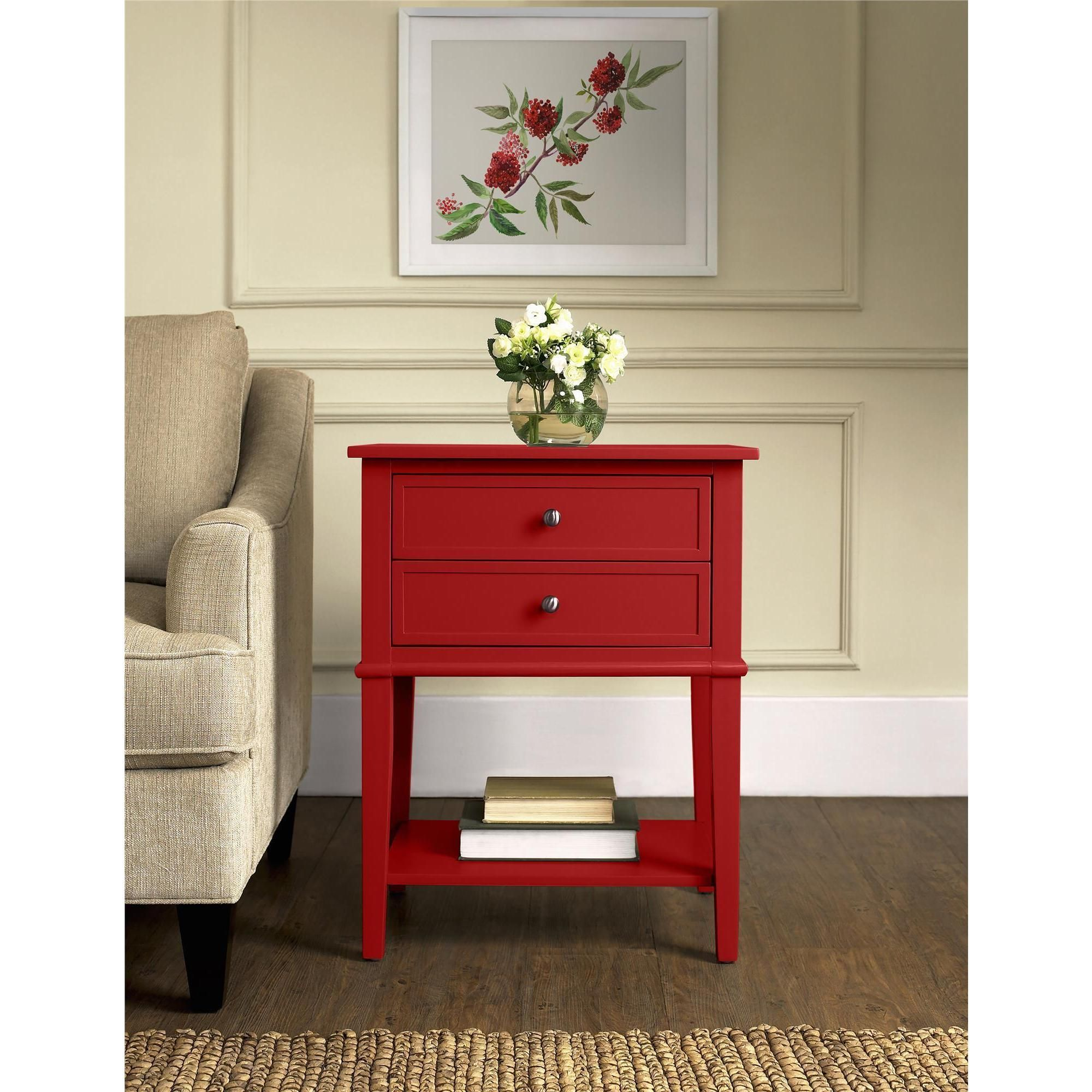 Order Furniture Online Free Shipping