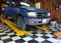 Used Car Lifts for Sale Craigslist Unique Using the Kwik ...