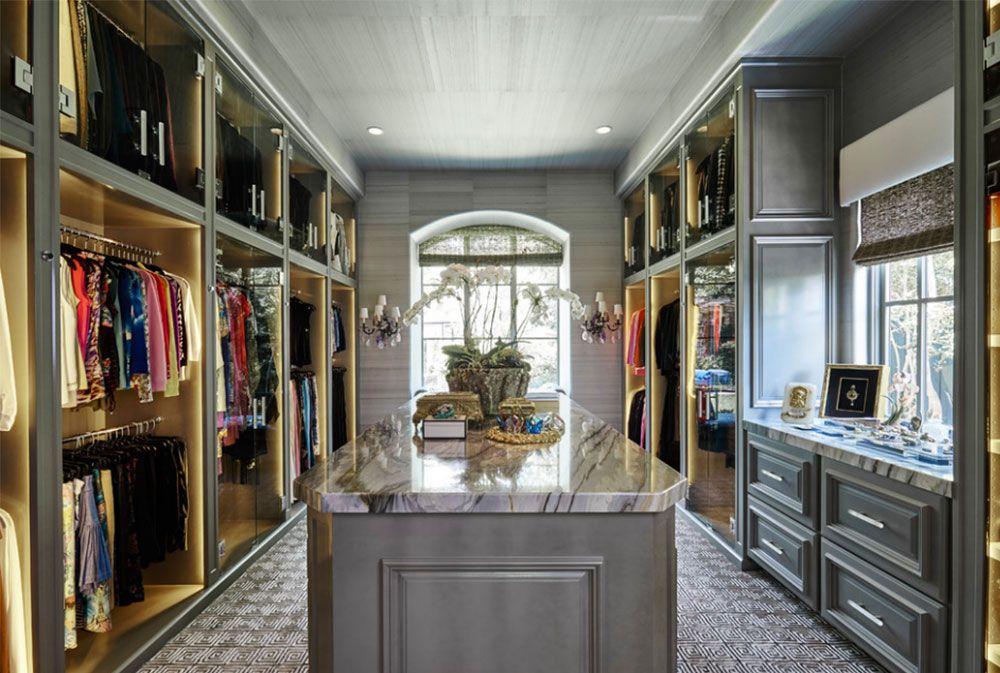 closet light fixtures ideas luxus kleiderschrank schlafzimmer schrank und begehbarer