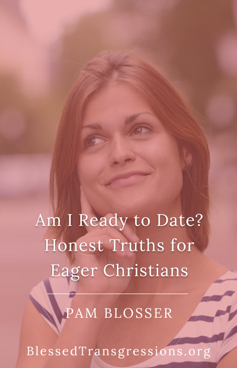 Dating Christianity