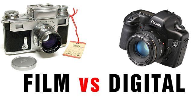 digital photograph research paper