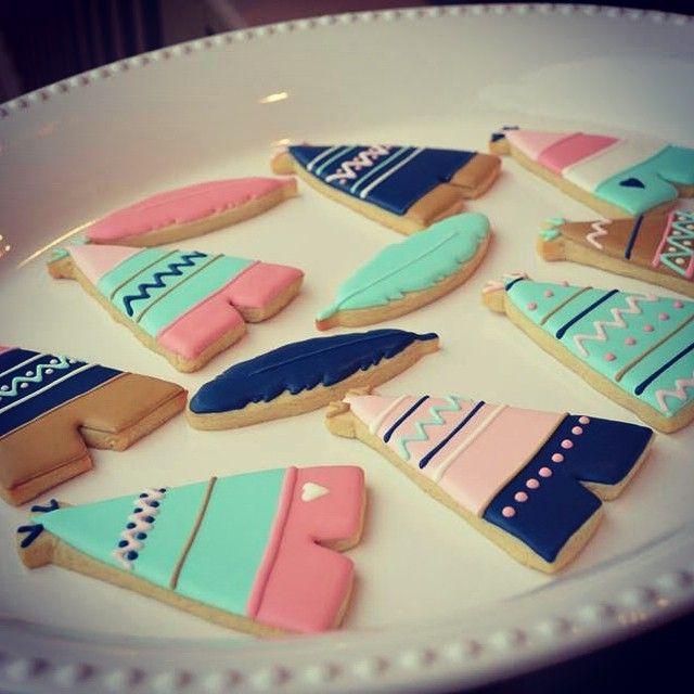 handfulofcookies's photo on Instagram
