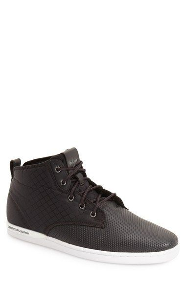 5b6f3a071 Creative Recreation  Vito  Sneaker (Men)