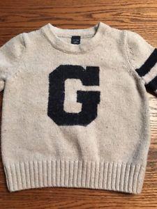 2e463cc0d0a Baby Gap Toddler Boys Size 18-24 Months Vintage