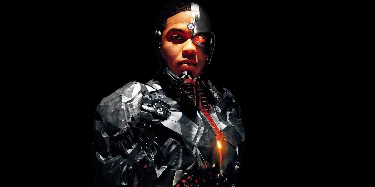 Zack Snyder pubblica una nuova immagine di della
