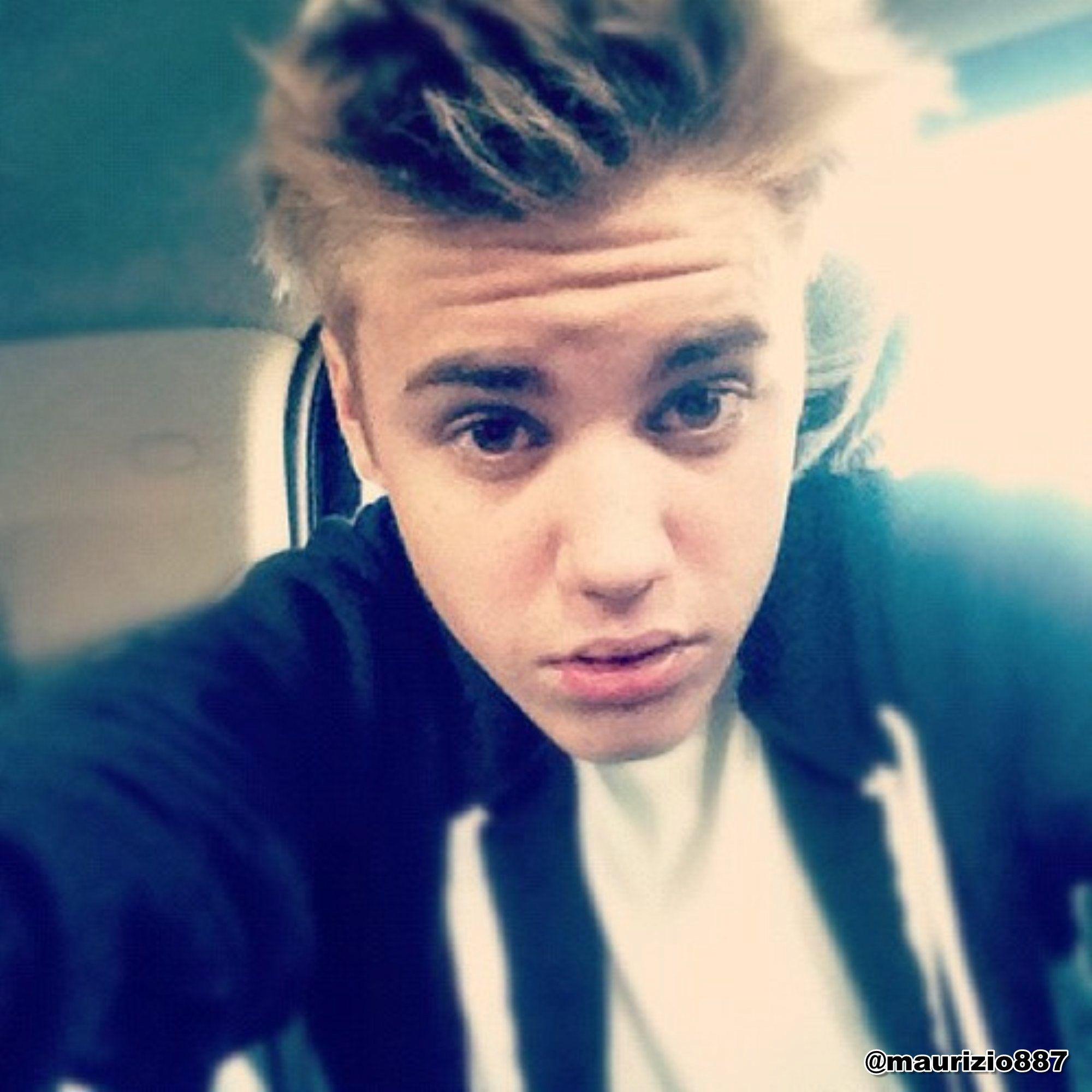 justin bieber, 2012 | Justin Bieber | Justin bieber photos