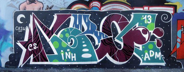 alboe13 en 2020 on wall street bets logo id=94998