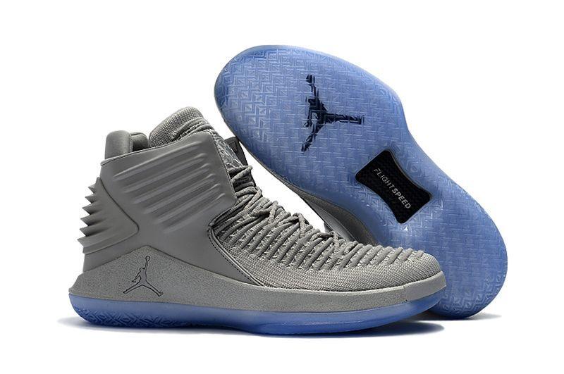 nike air max 2017 cheap all grey shoes billig