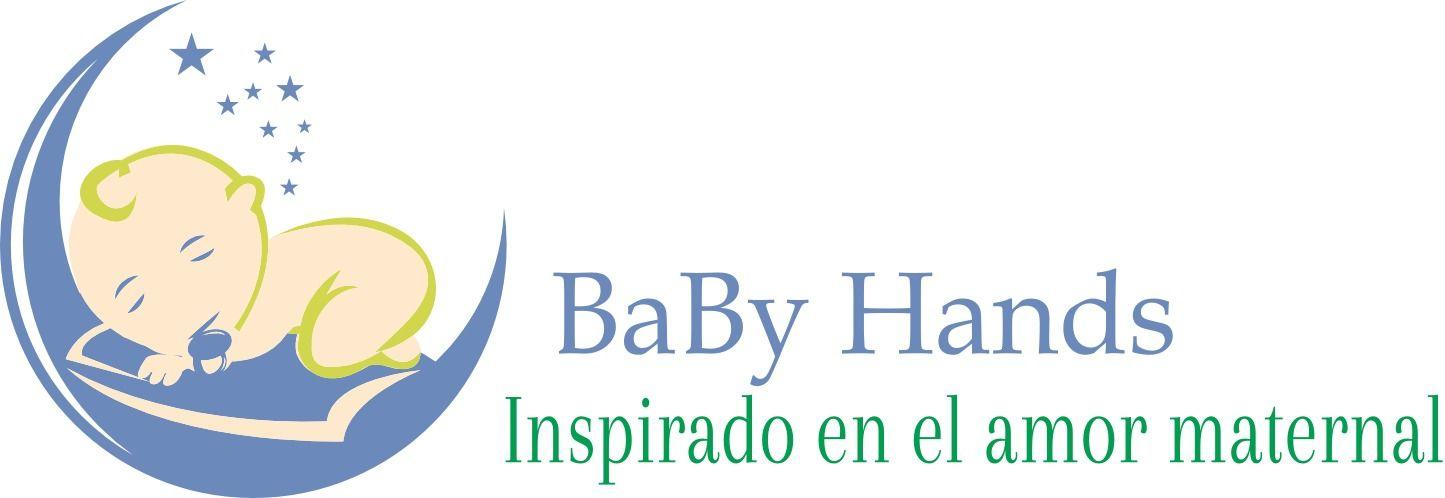 Proyecto Empresarial dedicado a los Bebes Prematuros y Recién ...