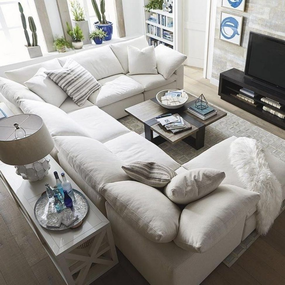 Cozy Sectional Sofas For 2018 Depiction Of Affordable Sectional