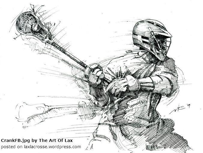 Pin On Sports Artwork Ideas