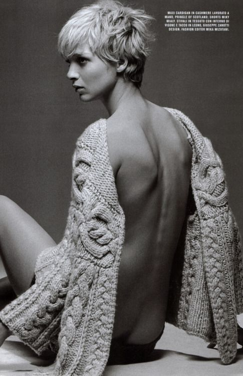 Knit Dreams from MitiMota - fuzzyfindings: lovely knits on a way to scrawny ...