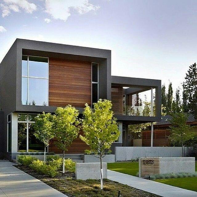 #arquitetura